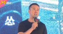 """《冠軍的心》耗時五年制作 楊坤被導演劉奮斗""""虐慘了"""""""