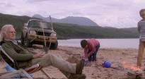 溫情喜劇 CCTV6電影頻道6月12日14:11播出《我們的假期做了什么》