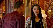 《妈阁是座城》M观影团 李少红导演透露:很多细节都是真的