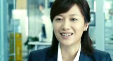 职场麻雀变凤凰 CCTV6电影频道6月12日16:02播出《杜拉拉升职记》