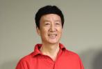 6月12日晚,惊悚片《碟仙》于北京首映,电影频道节目中心总编室主任董瑞峰等领导及导演廉涛、主演黄奕和程小夏等莅临映后见面会。