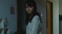 電影《一首小夜曲》首曝中文預告