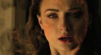 《X战警:黑凤凰》全新预告曝光