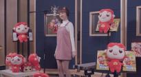 《猪猪侠·不可思议的世界》大电影曝光主题曲MV