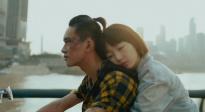 電影《少年的你》主題曲MV