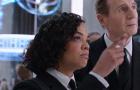 《黑衣人:全球追緝》曝中國獨家片段