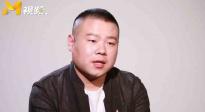 岳云鹏感慨自己没有时间陪伴女儿 一条微博引发无数人关注