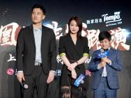 赫子銘擔心成林鵬爸爸 導演不愿把電影定義文藝片