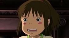 周游電影:為什么要重映宮崎駿18年前的一部老片?