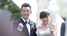 都市男女情感糾葛 CCTV6電影頻道6月18日09:57播出《咱們結婚吧》