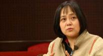 第五代导演彭小莲去世 追忆她执导电影中的影像魅力