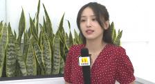 独家专访《凤弈》罗秋韵:不能把反派当坏人演