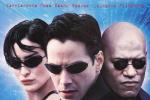 《黑客帝國》重啟明年初開拍 沃卓斯基姐妹回歸