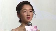 傳媒關注單元終極評選圓滿結束 電影《千與千尋》北京首映