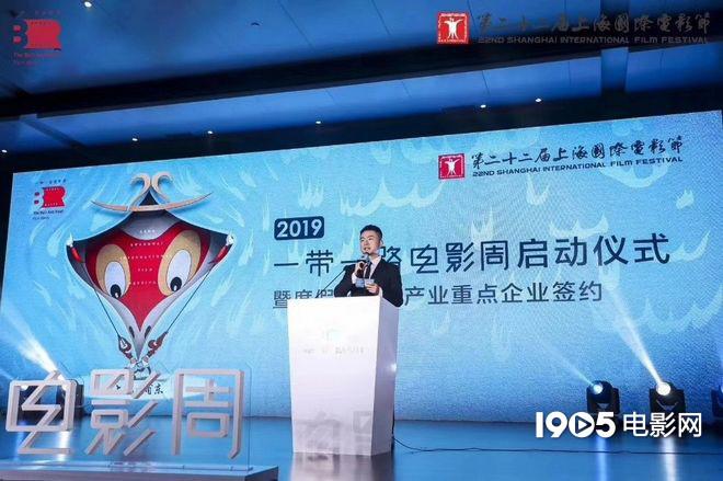 http://www.weixinrensheng.com/baguajing/356122.html