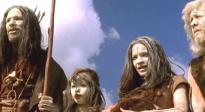 文明成长的历程 CCTV6电影频道6月27日14:12播出《人类的进化》