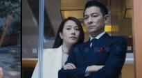 《掃毒2》全陣容預告 劉德華古天樂領銜掃毒終極對決