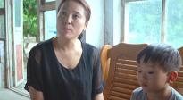 人性危機 CCTV6電影頻道7月2日16:04播出《公證人之真假遺囑》