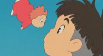 """吉卜力動畫街采:每一部都很珍貴 《幽靈公主》留下""""童年陰影"""""""