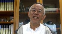 《千與千尋》破四億 吉卜力創始人鈴木敏夫寄語特輯