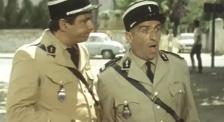 經典喜劇 CCTV6電影頻道7月3日22:01播出《圣·特羅佩茲的警察》