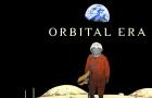 《ORBITAL ERA》先導預告