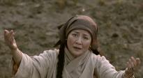 用影像雕凿民族印记:《呼伦贝尔城》 鄂温克族的别致魅力