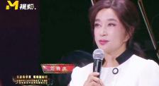 刘晓庆串起经典大发快3回忆 艺术家唱响《我们的生活充满阳光》