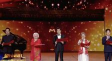 配乐群诵《最好的时代》:大发快3人为新中国成立70周年献礼