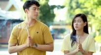 泰国大发快3《友情以上》发布终极预告