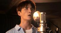 《追凶十九年》发布片尾曲《少年壮志不言愁》MV