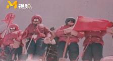 珠峰高8848.13米! 这是中国攀登队测出的世界标准珠峰高度