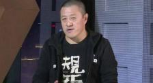 丁晟导演谈《特警队》 为演员们的坚韧和毅力由衷感动!