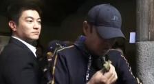 """陈道明老师吃地瓜那么香! 摄像大哥眼馋:""""我也想来一口"""""""