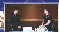 电影频道5G全景直播金鸡奖引全网关注 成龙曝多部新片计划