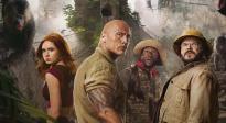 《勇敢者游戏2:再战巅峰》发布终极预告