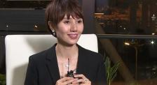 袁泉、佟丽娅感言愿扎根人民创作精品 两部国产新片强势登陆