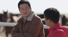 成龙、吴京、黄渤、郑恺、景甜等星光队员分享扶贫心得