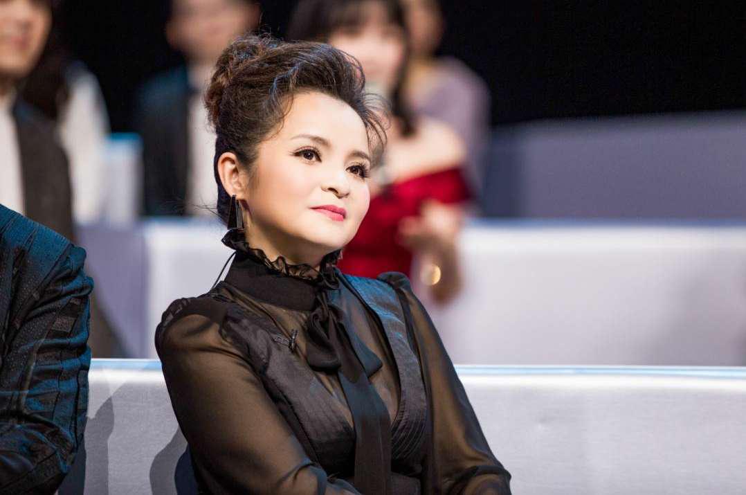 《声入人心》阎维文吴碧霞来袭 助力年度声乐青春盛典