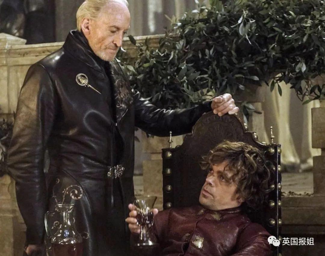 嘲笑、奚落他杀duiruan游戏害自己国王的行为