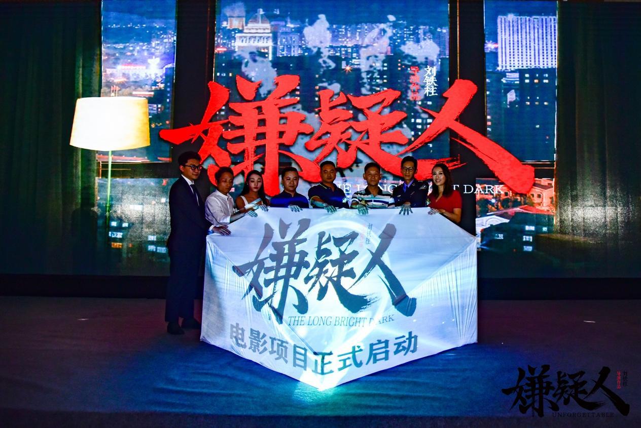 http://www.k2summit.cn/shehuiwanxiang/663150.html