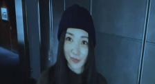 柳岩获M榜最具突破女演员荣誉 感谢媒体影评团的厚爱与鼓励