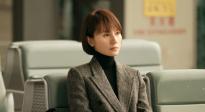 《囧妈》袁泉特辑 以情入戏展现婚姻体悟