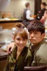 周杰伦昆凌结婚五周年撒狗粮 刘畊宏暖心送祝福