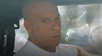 电影《速度与激情9》首支预告