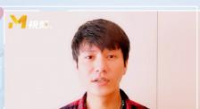 陈坤、王宝强等明星倡议大家支持各项防疫工作