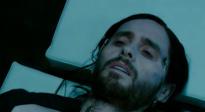 电影《莫比亚斯:暗夜博士》曝竖屏预告