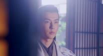 《两世欢》片头曲《终于》MV