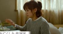 《比悲伤更悲伤的故事》日本版预告