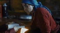 电影《气球》朱婧汐献唱汉语推广曲《生生不息》